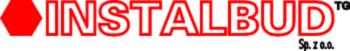 logo instalbud